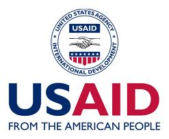USAID Emerging Pandemic Threats Program