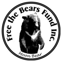 Free the Bears Fund, Inc.